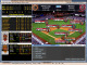 Out of the Park Baseball (PC)