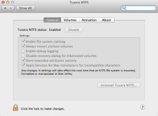 Tuxera+NTFS+for+Mac