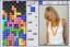 Dream Girls Tetris