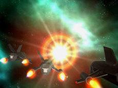 Star+Wars+3D+Bildschirmschoner