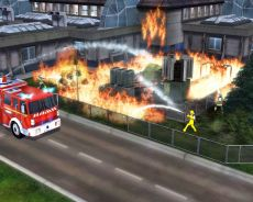 Fire+Department+3+Demo