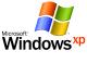 Sicherheitsupdate für Windows XP (KB912919)