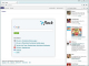 Flock, The Social Web Browser