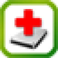 XBoft+Data+Recovery