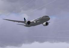 Flight+Gear+Flugsimulator