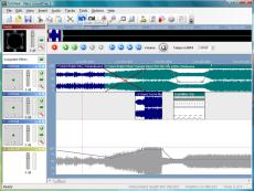 Nero+SoundTrax