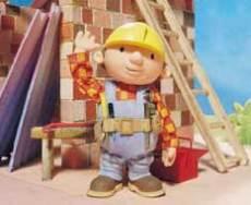 Bob+der+Baumeister