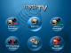 Myth TV 0.15.1