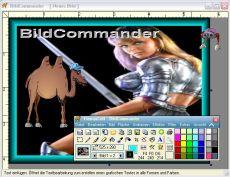 Bild+Commander+07+03
