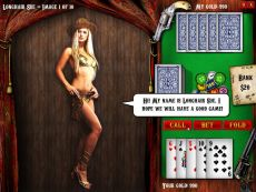 Western+Strip+Poker
