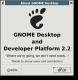 Gnome 2.2