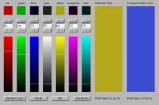 Wacker+Art+RGB+Color+Mixer
