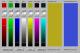 Wacker Art RGB Color Mixer