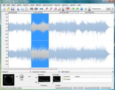 Nero+Wave+Editor