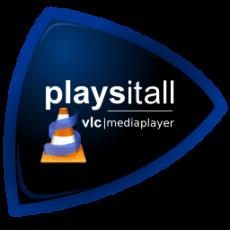 VLC+Player
