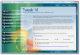 TweakVI Basic 1.0 Build 1065