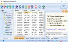 Total+Outlook+Converter+Pro