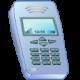 Speed SMS