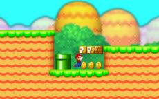 Super+Mario+Melatonin